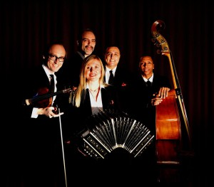 hambuger-quintet-ny